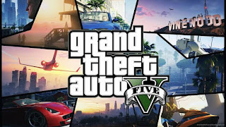 GTA V Mobile Apk Android Data