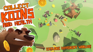 Crashing Season Apk Mod Money Free Download For Android