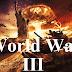 Chances of World War III