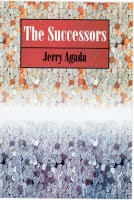 Characters in The Novel - The Successors