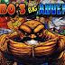 Jugar Online Abobo's Big Adventure