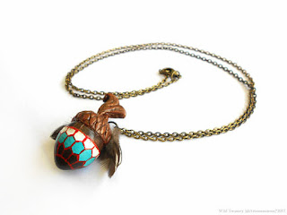 https://www.etsy.com/uk/listing/500392886/mulgore-acorn-necklace-woodland-polymer?ref=shop_home_active_1