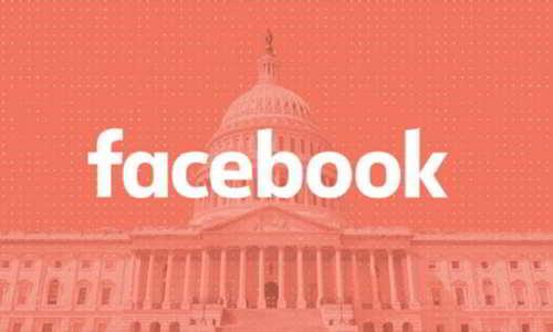 Medios sociales nocivos para la democracia - MasFB