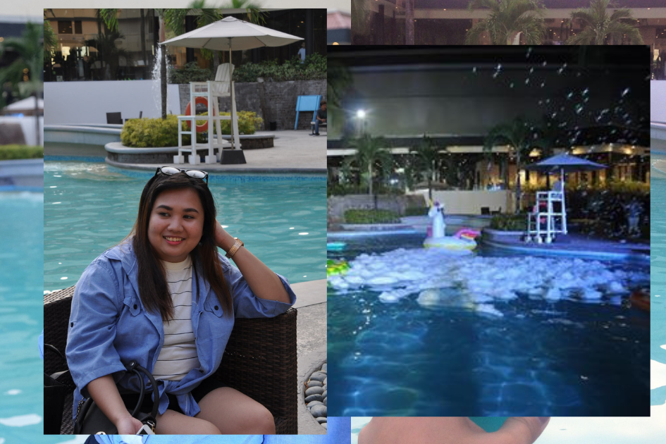 Hello Summer at Quest Plus Clark