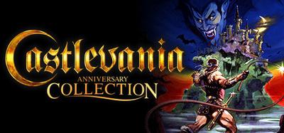 castlevania-anniversary-collection-proper-pc-cover-www.deca-games.com