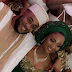 Photos from ex-beauty queen, Powede Lawrence's traditional wedding