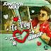 Jonathan Moly - Te Voy a Amar - Single [iTunes Plus AAC M4A]
