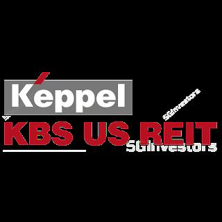 KEPPEL-KBS US REIT (CMOU.SI) @ SG investors.io