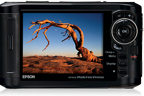 Epson P-7000 Multimedia Driver Download Windows, Mac