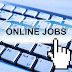 Earn Money Doing Online Jobs.