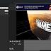Apakah bisa membuat opening video tanpa software