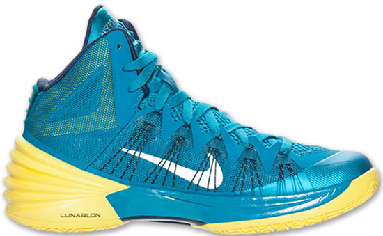 bedb7b4d801b ... new zealand ajordanxi your 1 source for sneaker release dates nike  hyperdunk 2013 four colorways now