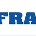 France.com Inc. v OHIM: trade mark protection extended to the concept and sound of 'France'