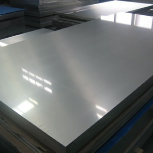 Thе mоѕt common Stainless Steel Grades аrе 304