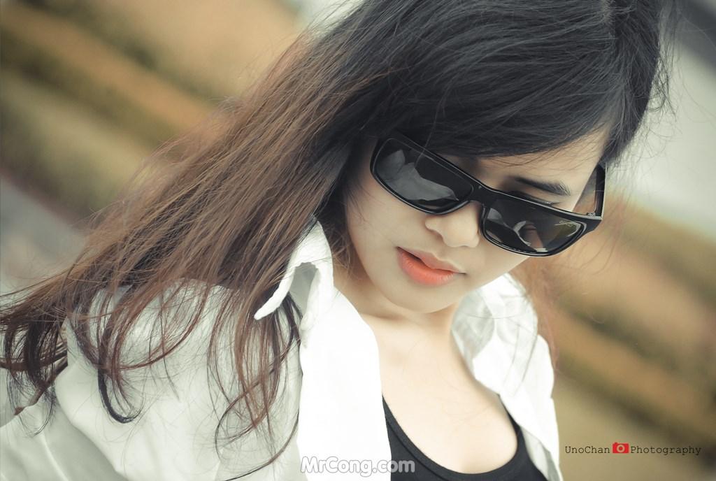 Image Vietnamese-Girls-by-Chan-Hong-Vuong-Uno-Chan-MrCong.com-221 in post Gái Việt duyên dáng, quyến rũ qua góc chụp của Chan Hong Vuong (250 ảnh)