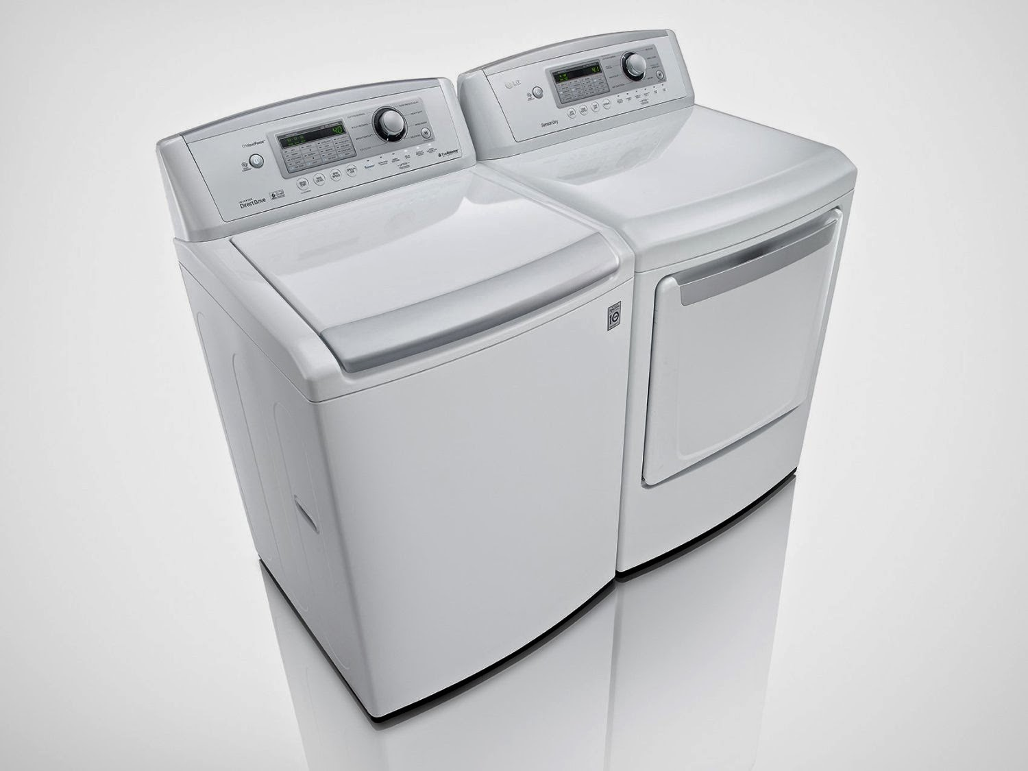 Best Buy Washers And Dryers On Sale Amazon Student Free