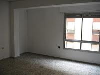 piso en alquiler calle dia del ahorro castellon salon2