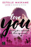 http://missilverreading.blogspot.com.es/2017/04/love-you-estelle-maskame.html