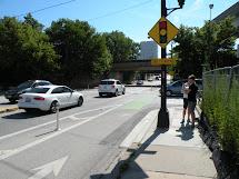 Bike Advocate July 2013