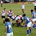 Mineiro Rugby: na nova caminhada rumo à elite, Terremoc começa em Sete Lagoas