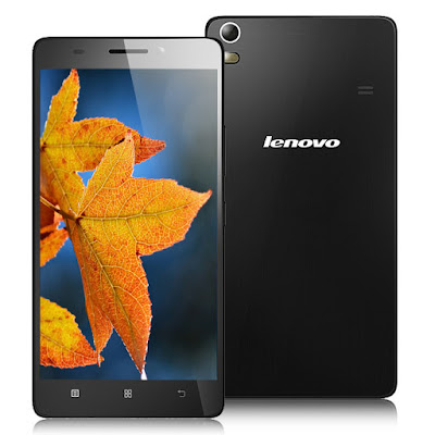 Lenovo A7600F Firmware Download [Flash Stock ROM Guide]