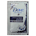 DOVE INTENSE REPAIR MRP 1.50 X 16 SACHET
