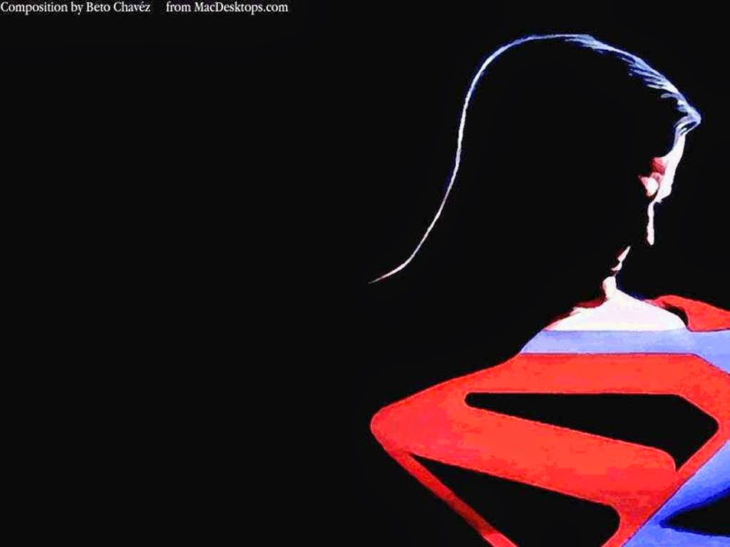 Superman: Invitaciones y Tarjetas para Imprimir Gratis.