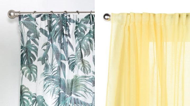 cortinas e persianas leroy merlin decora o e ideias