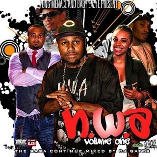 www.nervedjsmixtapes.com/mixtapes/NWAVol1TheSagaContinue-14580.htm