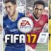 កីឡាករដែលល្អបំផុតចំនួន ១០ នាក់ ក្នុងហ្គេម FIFA 17 - មើលតិចទៅ មានជាប់ឈ្មោះ idol នាក់ទេ? ហើយ លេខរៀងប៉ុន្មានដែរ?