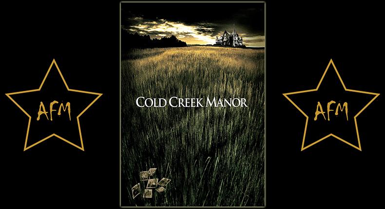 cold-creek-manor-la-maison-au-fond-de-la-baie
