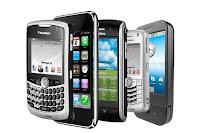 http://www.advertiser-serbia.com/vise-od-pet-milijardi-vlasnika-mobilnih-telefona-krajem-2017-godine/