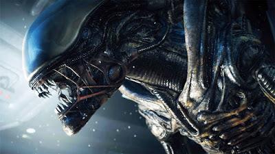 alien_portada
