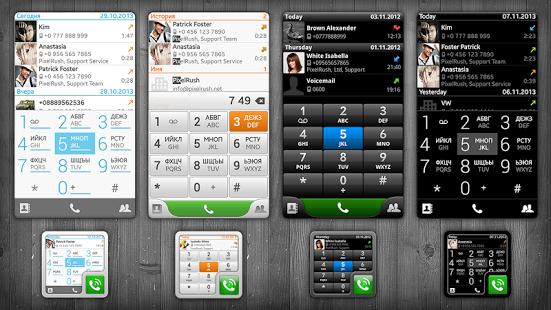 PixelPhone PRO Android APK