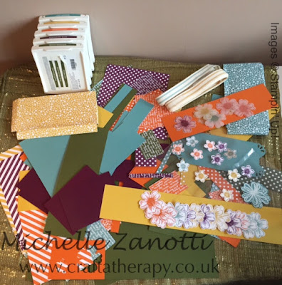 http://www.craftatherapy.co.uk/2016/04/retiring-2014-2016-in-colours.html