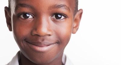 little-black-boy-smiling-headshot