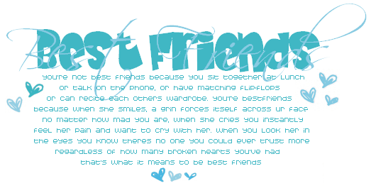 cute best friend poems denan oyi quotes and sayings about best friends 17205 | cute quotes and sayings about best friends 5