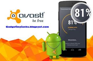 aplikasi penghemat baterai android terbaik.jpg
