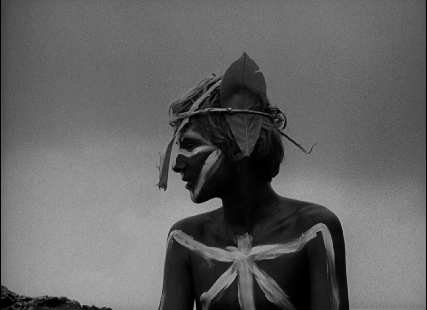 lord of the flies 1963 the ordinary review lord of the flies 1963