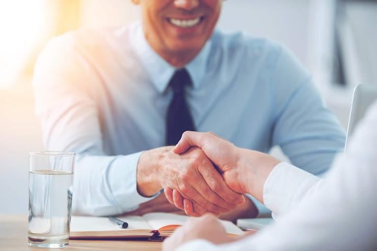 Hacer más confiable tu negocio