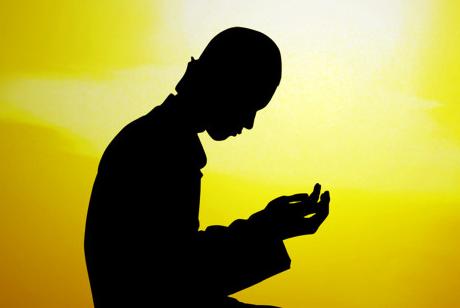 Perintah Mencari Pekerjaan dalam Islam