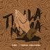 Dj Sk ft Zain SA - Thula Mama (Original Mix) [Download]