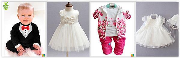 61598a5ee0648 LightInTheBox.com. Una de las mejores tiendas para comprar ropa para niños  ...