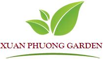 Bloghong.com