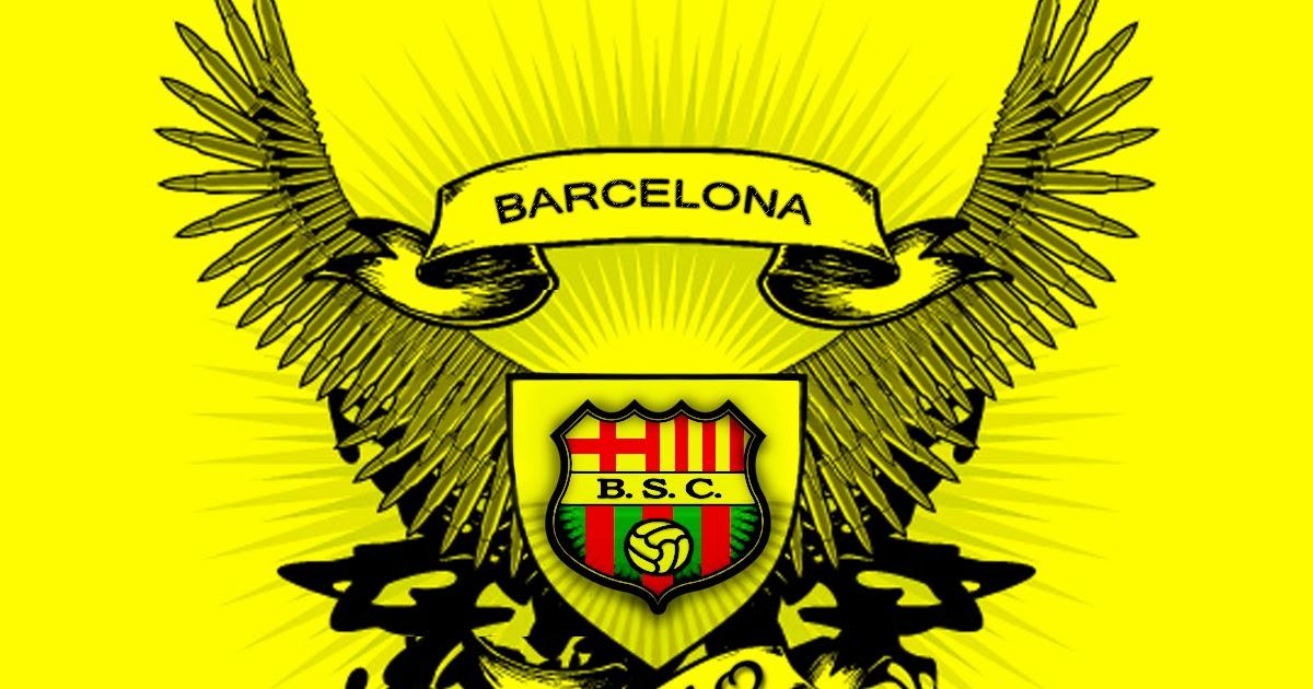 Descargar Imagenes Barcelona Ecuador Gratis