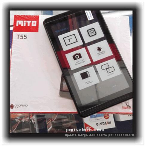 Daftar 7 pilihan tablet 700 ribuan berkualitas april 2018 mitot55 tablet 700 ribuan berkualitas juni 2016 altavistaventures Images