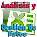 VIDEO CURSO ANALISIS Y GESTION DE DATOS CON EXCEL FILTRAR DEPURAR VALIDAR