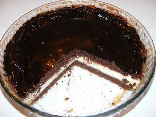 Reteta dulciuri si deserturi de Paşti retete pasca cu glazura prajitura,