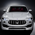 2017 Maserati Levante Review Redesign Price Release Date