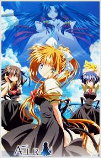 Air Anime [LaguAnime.XYZ]